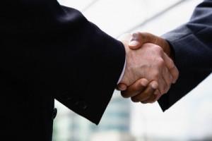 Сотрудничество и партнерская программа Carambano