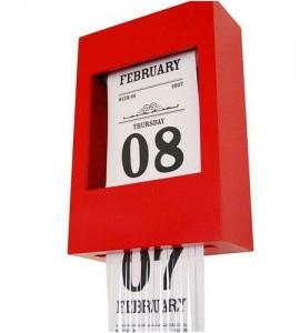 Календарь бижутерии и праздников